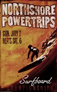 Powertrips