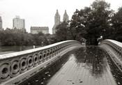 Bow Bridge 2010