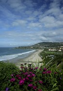 Monarch Beach 1