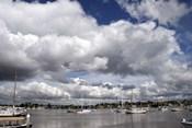 Newport Storm 1