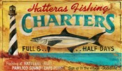 Hatteras Charters