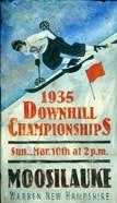 Downhill Championship