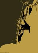 Jazz Yellow