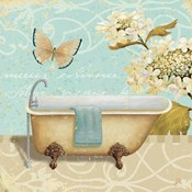 Light Breeze Bath II