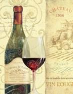 Wine Passion II