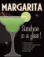 Cocktail Hour I