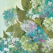 Grandiflora Bloom