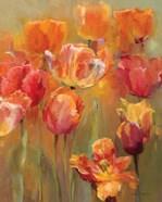 Tulips in the Midst II