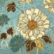 Sophias Flowers II