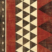 Patterns of the Savanna I