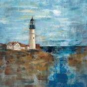 Lighthouse Dream -
