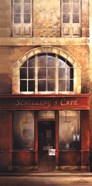 Schilling's Cafe