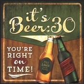 Beer 30