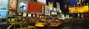 Times Square, Manhattan, NYC, New York City, New York State, USA