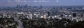 Hollywood, City Of Los Angeles, California