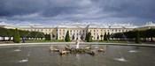 Peterhof Grand Palace, St. Petersburg, Russia
