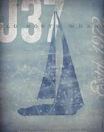Nautical III