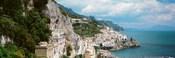 Amalfi, Italy