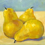 Tres Pears