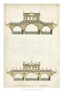 Design for a Bridge II