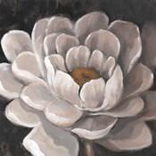 Neutral Fleur I