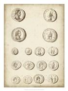 Antique Roman Coins II
