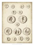 Antique Roman Coins III