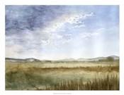 Montana Horizon I