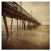Vintage Pier I