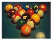 Eight Ball II