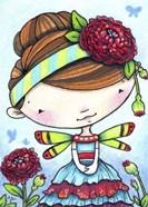 Ranunculus Fairy