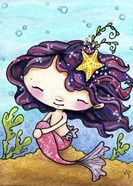 Deep Sea Daydream