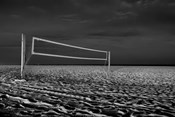 Night Volley