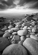 Piedras Bolas 1