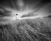 Yaquina Lighthouse 3