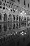 Venetia Reflection