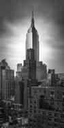 Empire State vertical