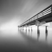 Infinity - bridge