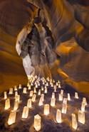 Candle Canyon I