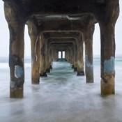 Sea Door 3