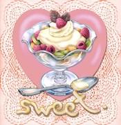 Sweet Sundae