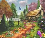 Midsummer's Joy