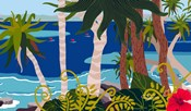 Tropical By II