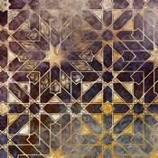 Mystic Tiles I