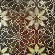 Mystic Tiles II