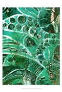 Sea Glass I