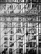 Reflections of NYC II