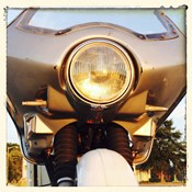 Sunset Ride V