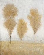 Autumn Springs II