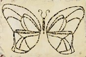 Butterfly Armature
